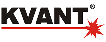 KVANT Laser Systems Authorized Dealer