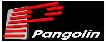 Pangolin Laser Systems Authorized Dealer