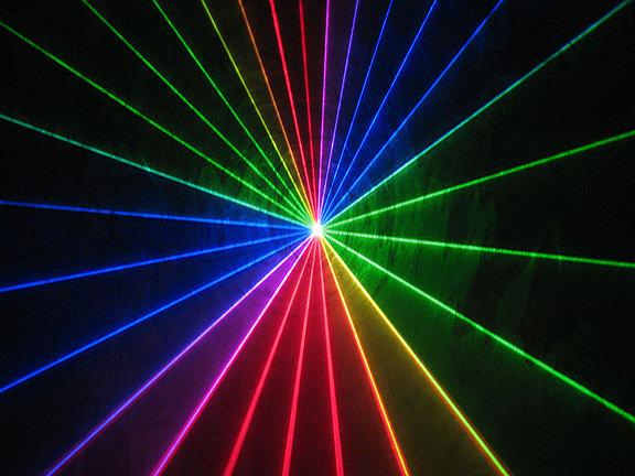 Laser Light Shows!  Ct Lasers. Tabletop Christmas Decorations. Design Your Own Room Online. Italian Dining Room Sets. Ideas To Design Your Room. Dining Room Chair Set. Room For Rent Hayward Ca. Red Dining Room Chairs. Dining Room Area Rug